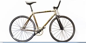 Bamboo Bike Studio New York